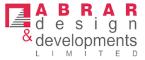Abrar-Design-Development-Ltd