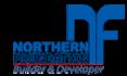 Northern-Foundation-Ltd