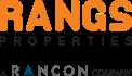Rangs-Properties-Ltd